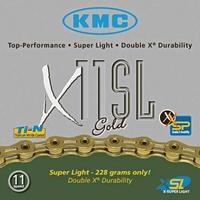 x11gold