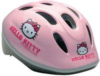 fejvédő rózsaszín KH0003