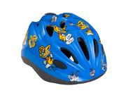 Bikefun fejvedo/Moxie_DSC_22831.jpg