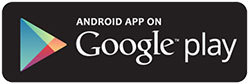 140221 app play