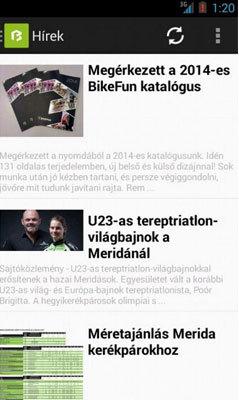 140221 app 5