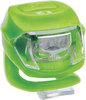 pixie zöld