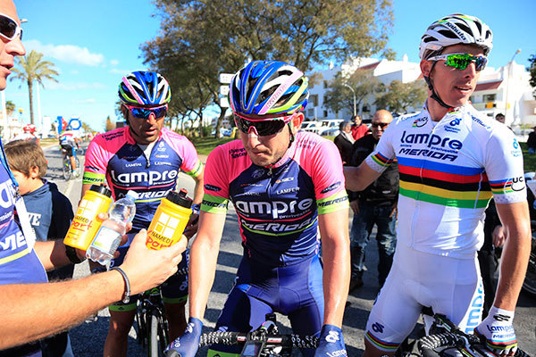 150114 NW-Lampre 2