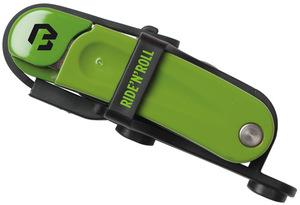 X-Safe zöld 1