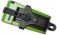 X-Safe zöld 2