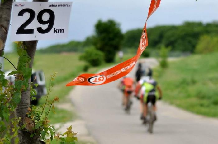 bikefun cst prima evadare 2015 02.jpg