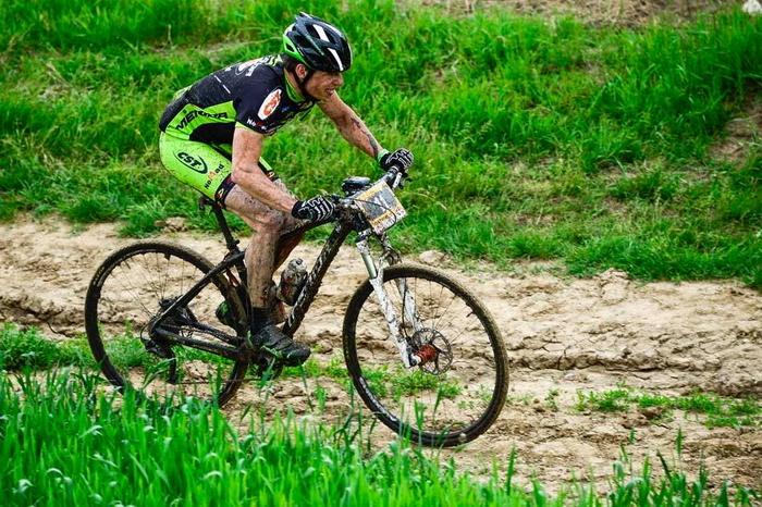 bikefun cst prima evadare 2015 03.jpg
