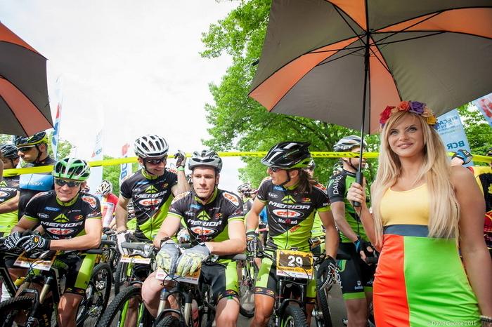 bikefun cst prima evadare 2015 04.jpg