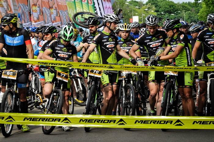 bikefun cst prima evadare 2015 09.jpg