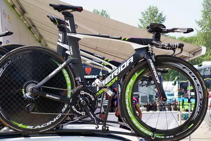 2015-tdf-lampre-merida-warp-tri-tt-bike02.jpg