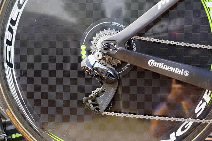 2015-tdf-lampre-merida-warp-tri-tt-bike03.jpg
