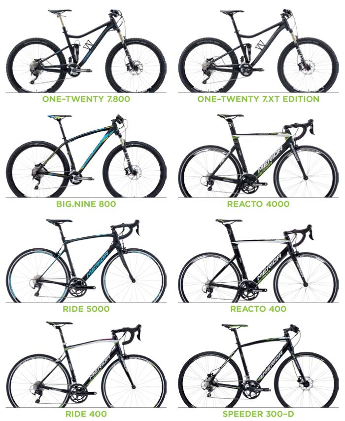 BikeFun 2015 Catalog_RO-6.jpg