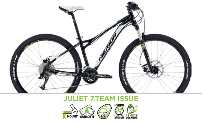 merida juliet 7 team issue.jpg