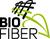 biofiber.jpg