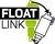 floatlink.jpg