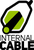 internal.jpg
