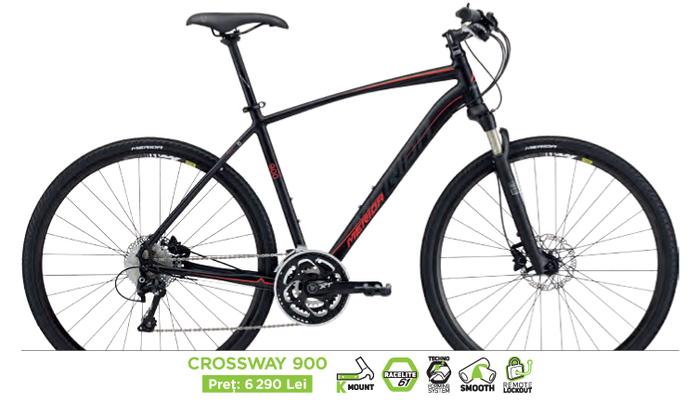 Merida Crossway 900.jpg