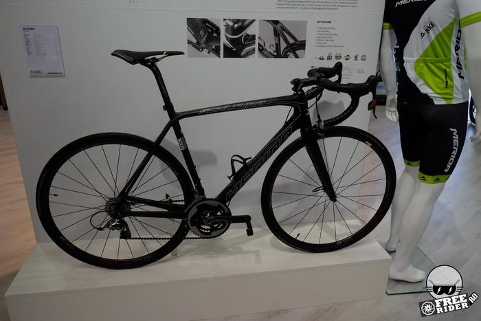 merida-eurobike-2015-13.jpg