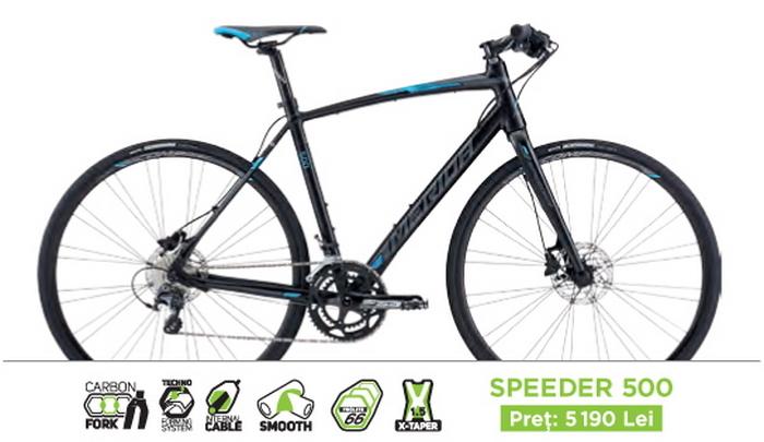 speeder 500.jpg
