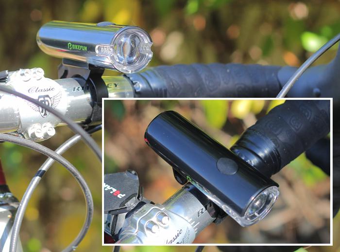 bikefun twin fata.jpg
