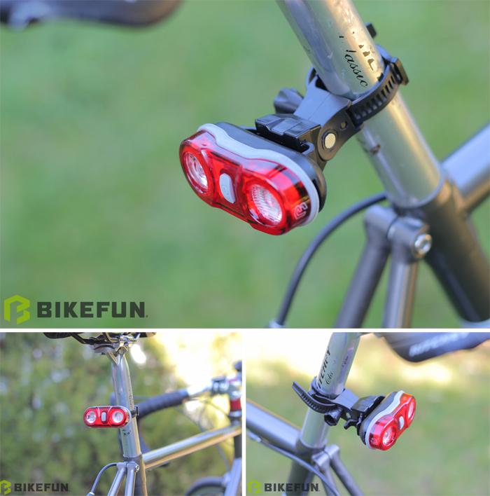 bikefun twin spate.jpg