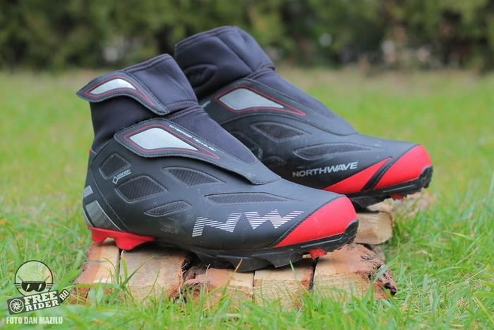 review test recenzie pantofi ciclism northwave celsius 2 gtx 01_resize.jpg
