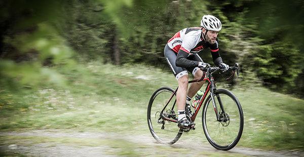 151123 me cyclo 1