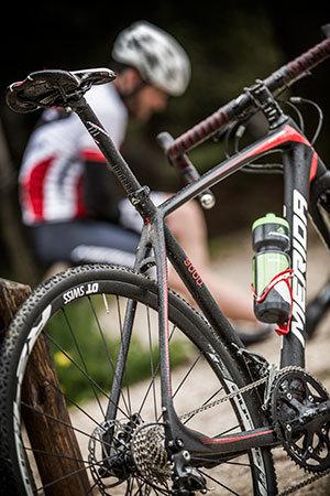 151123 me cyclo 2