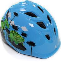 helmets-6322-kid.jpg