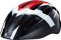 helmets-6333-kid.jpg