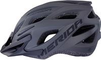 helmets-6582-6593-mtb.jpg