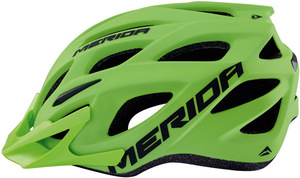 helmets-6601-6612-mtb.jpg