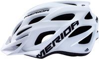 helmets-6623-634-mtb.jpg