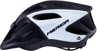 helmets-6667-678-mtb.jpg