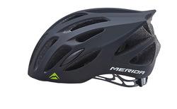 helmets-6689-6690-road.jpg