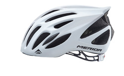 helmets-6708-6719-road.jpg