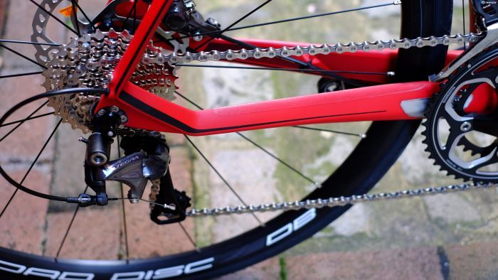 Merida Ride Disc 5000 2016 08 foto bikeradar.jpg