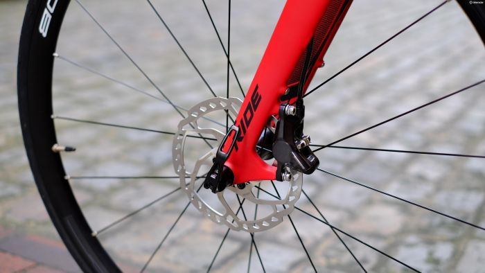 Merida Ride Disc 5000 2016 12 foto bikeradar.jpg