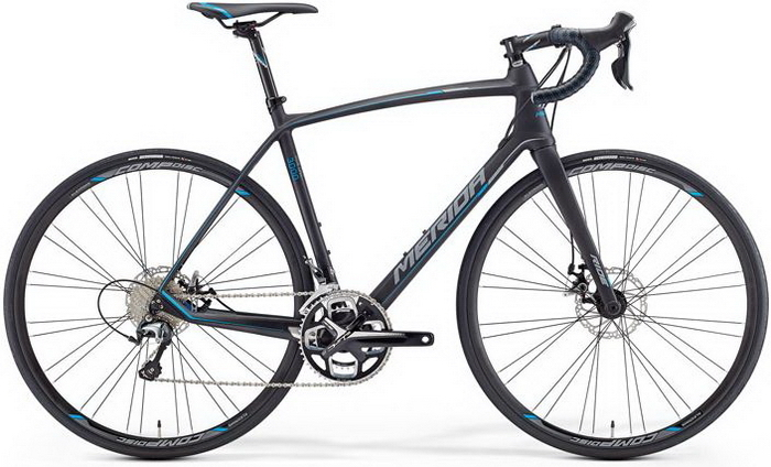 MERIDA RIDE DISC 3000 2016.JPG