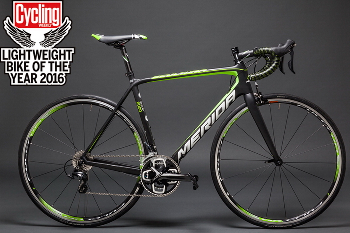 Merida-Scultura-6000-lightweight-bike-of-the-year.jpg