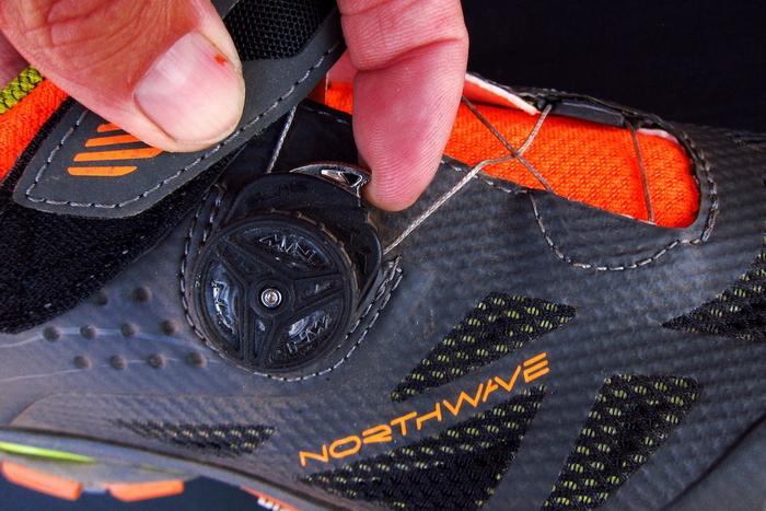 incaltaminte ciclism Northwave Spider Plus 2 02.jpg
