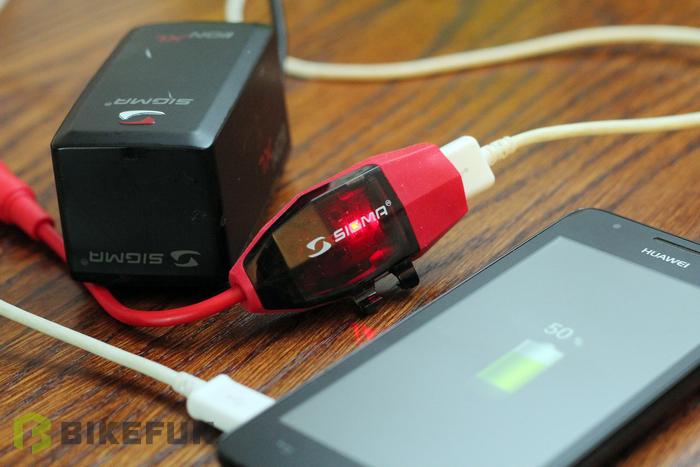 Cablu SIGMA IICON USB adapter 01_resize.JPG