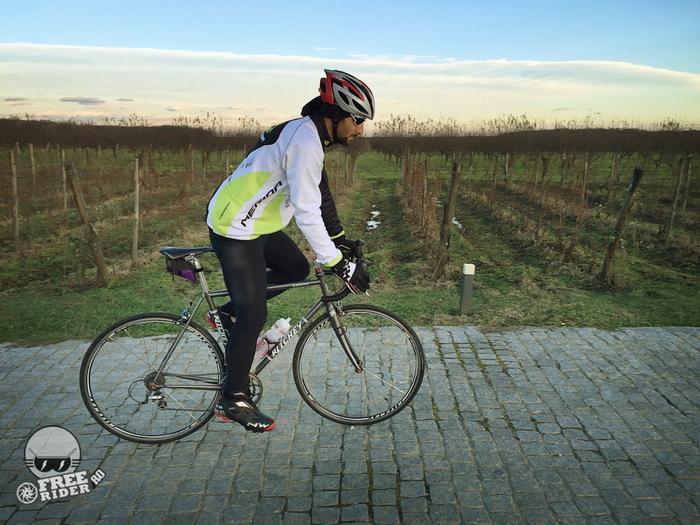 test review recenzie jacheta iarna ciclism merida 01_resize.jpg