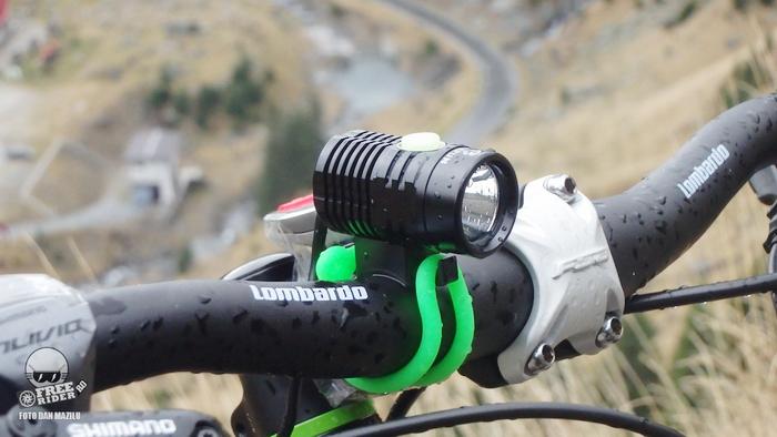 review recenzie test lanterna bicicleta bikefun wizard 12.jpg