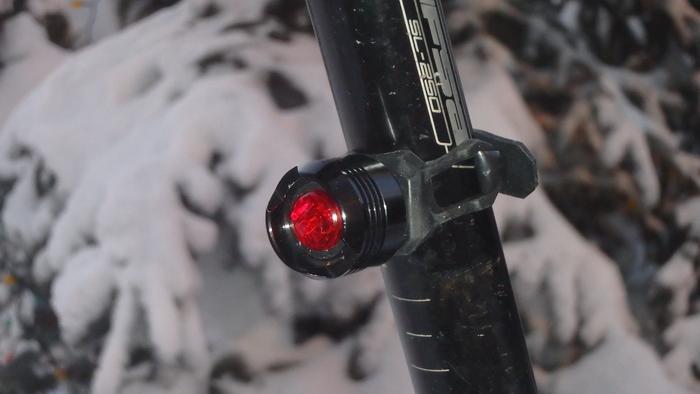 lanterna bicicleta bikefun shot 03.JPG