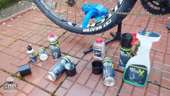 test review recenzie BikeWorkx_resize.jpg