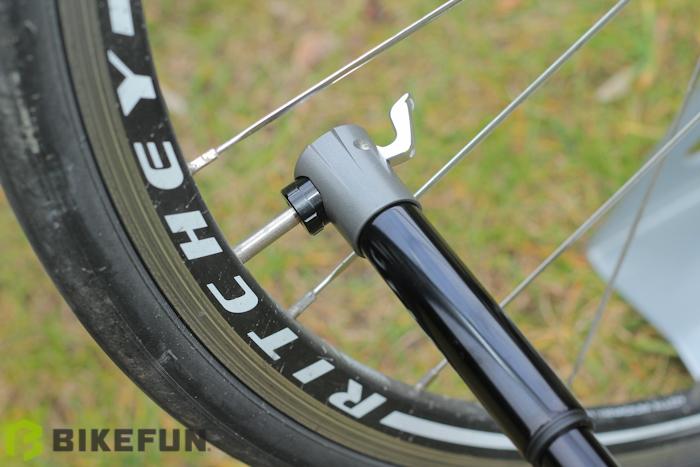 pompa bikefun pocket 05.jpg