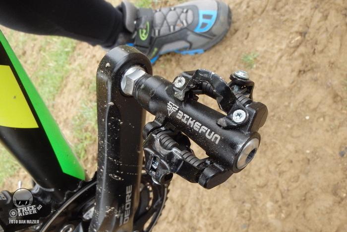review recenzie test pedale automate spd bikefun dual trap 08.jpg