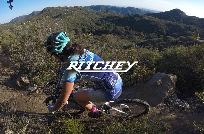 160421 ritchey 1