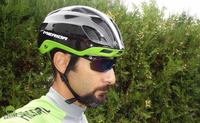 review-test-recenzie-ochelari-sport-bikefun-target-el-02-1.jpg